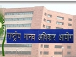 After undertrial's suicide, NHRC seeks report from Maharashtra govt