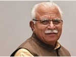 Haryana on the brink of overcoming the severity of the second Covid wave