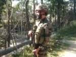 Jammu and Kashmir: 2 LeT terrorists who were involved in killing BJP leader neutralized during Bandipora encounter