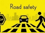 25-30 deaths in Jammu and Kashmir's Baramulla due to road accidents every year: ARTO