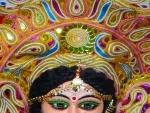 Double vaccination compulsory to participate in Durga puja rituals: Calcutta HC