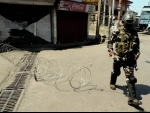 Indian Army launches CASO in Poonch