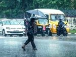 At least 11 killed as heavy rains trigger landslides in Kerala, rescue ops on