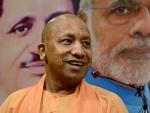 Yogi Adityanath isolates himself after officials test coronavirus positive