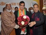 PM Modi's close aide of over two decades joins BJP to play critical role in UP