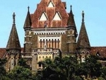 Groping without skin-to-skin contact not sexual assault: Bombay HC