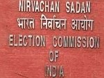 Bypoll to one seat of Karnataka Council on Mar 15, announces ECI
