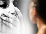 Kolkata Police form SIT to probe alleged gang-rape and robbery case in Garden Reach