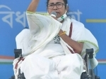 Time has come to unite against BJP: Mamata Banerjee writes to Sonia Gandhi, other opposition leaders