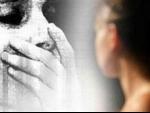 Woman brutally raped in Mumbai, one held