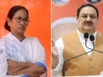 Bengal Polls: Mamata's Trinamool candidate list to be out tomorrow, BJP to finalise names for two phases today