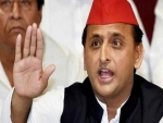 Akhilesh retracts from his statement on Covid vaccine