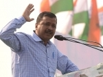 AAP to contest from 24 Assembly constituencies in Punjab