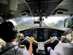 Covid19: Indian airline pilots demands 'frontline worker' status
