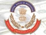 Ex-CBI director Ranjit Sinha dies