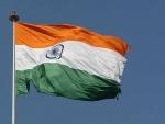 Jammu and Kashmir: Panchayat officials, locals celebrate Republic Day in Kupwara