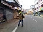 Tamil Nadu extends Lockdown till July 5