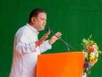 Assam polls: Congress demands access to CCTV links of strong rooms