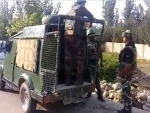 Jammu and Kashmir: Security forces apprehend Hizbul Mujahideen terrorist from Pulwama