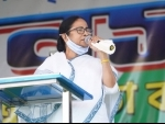 Won't allow NPR, NRC to be implemented in West Bengal: Mamata Banerjee in Murshidabad