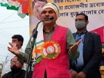 Congress to replace Adhir Ranjan Chowdhury as Lok Sabha leader: Reports