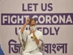 TMC will sue ECI after Bengal assembly polls to ensure fair polls in future : Mamata