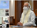 From vaccination to training, every need of sportspersons must be fulfilled: PM Modi at Olympics review meet