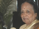 Cancer Institute pioneer Dr. V Shanta passes away