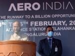 Uttarakhand glacier burst: President Ram Nath Kovind says he is 'deeply worried'
