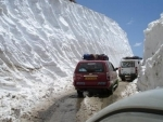 Mughal Road, Sinthan Road to be opened for general public from July 5: J&K LG