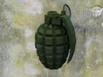 Jammu and Kashmir: Three civilians injured in grenade attack on CRPF in Srinagar