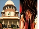 Bengal gang rape survivors narrate harrowing tales of rape, violence to Supreme Court seeking SIT/CBI probe in all cases of post-poll brutality