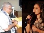Mahua Moitra trades nepotism charge on Jagdeep Dhankhar, Bengal Guv denies