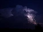 Kolkata rains: Man electrocuted near Raj Bhavan