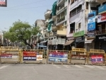 Supreme Court stays Allahabad HC order calling for lockdown in five UP cities