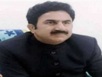 J&K: Mehbooba's close aide Mansoor Hussain quits PDP