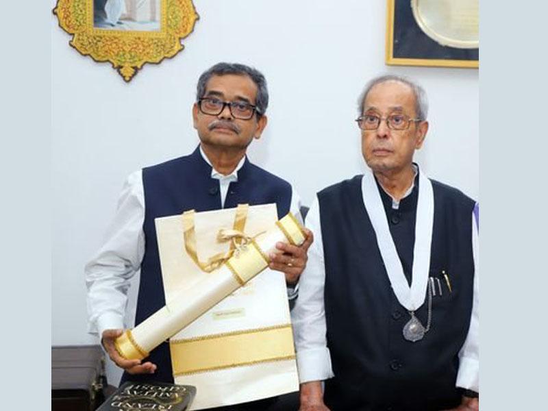 Is Pranab Mukherjee's son Abhijit Mukherjee joining TMC? Speculations gain pace
