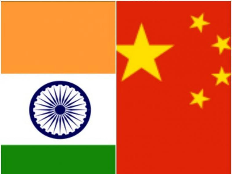 India, China to set up hotline for timely exchange