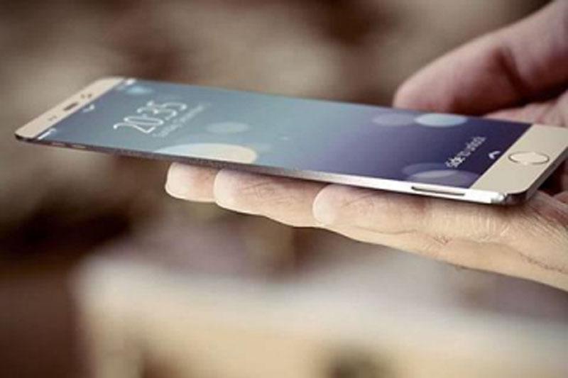 Rah-e-Noor app operational in Srinagar