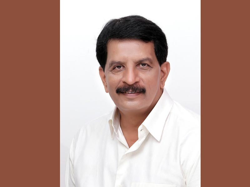 NIA arrests former Mumbai Police encounter specialist Pradeep Sharma in Ambani bomb scare case