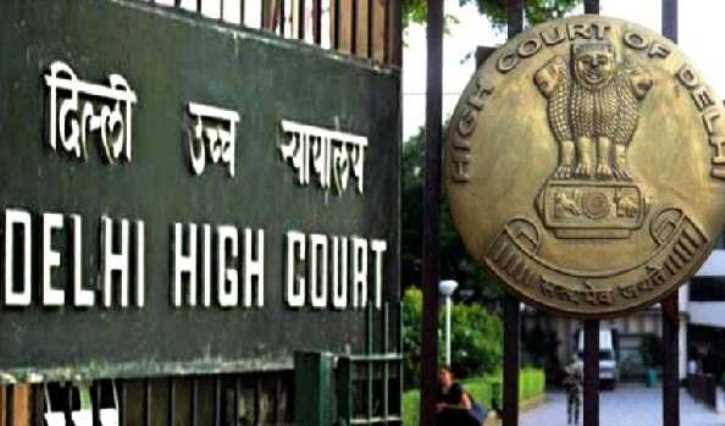 'If everyone is given priority, who will come next' : Delhi HC on plea seeking priority in vaccination