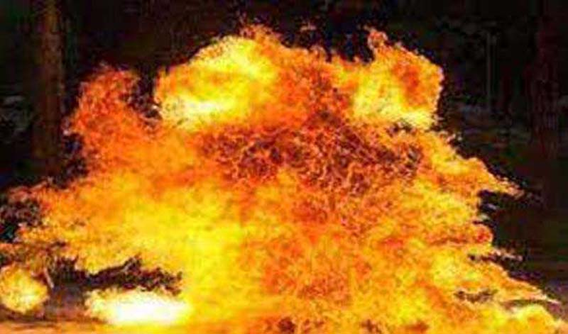 Kashmir: Army jawan killed in mine explosion in Poonch