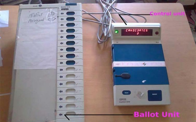 Bengal assembly election: Full bench of ECI arrives in Kolkata tomorrow to review poll preparedness