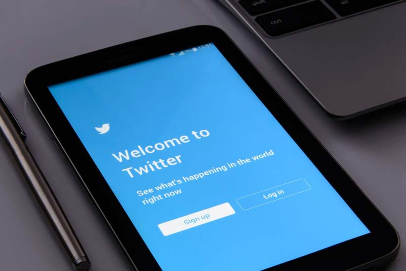 'Must abide by India laws': Parliamentary panel tells Twitter India