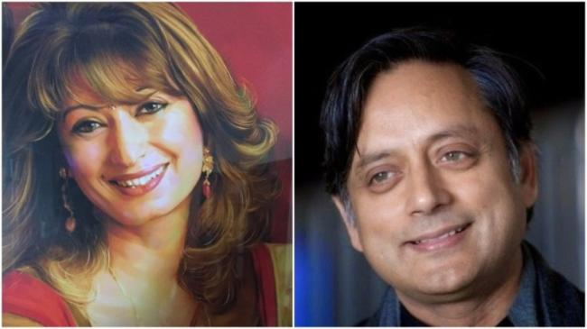 Sunanda Pushkar case: Delhi court defers till July 2 order on framing charges against Shashi Tharoor