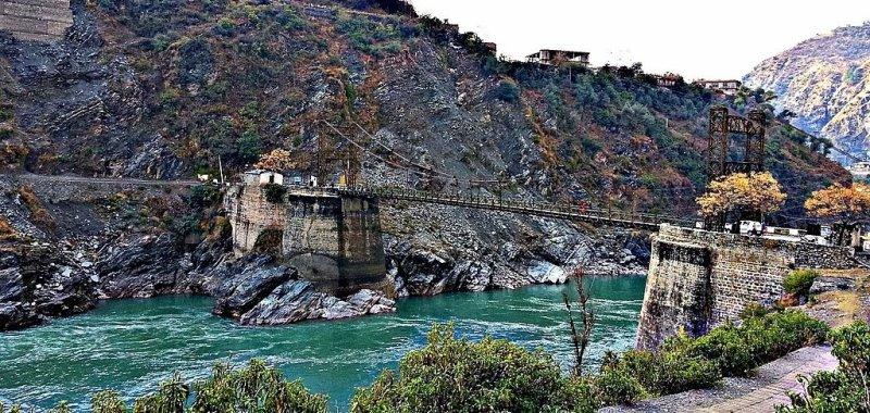 Doda, Ramban districts in Jammu and Kashmir are now terrorism free: Police