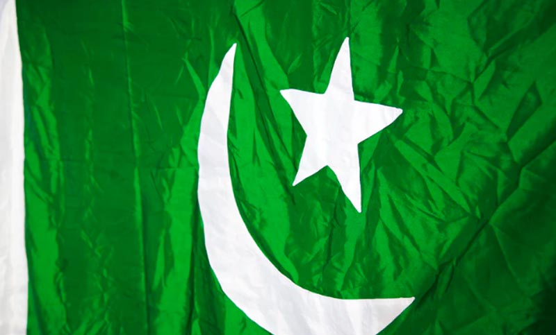 Khyber Pakhtunkhwa: Resurgence on the Cards