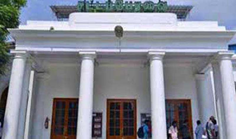 Puducherry assembly session to commence on Jan 18