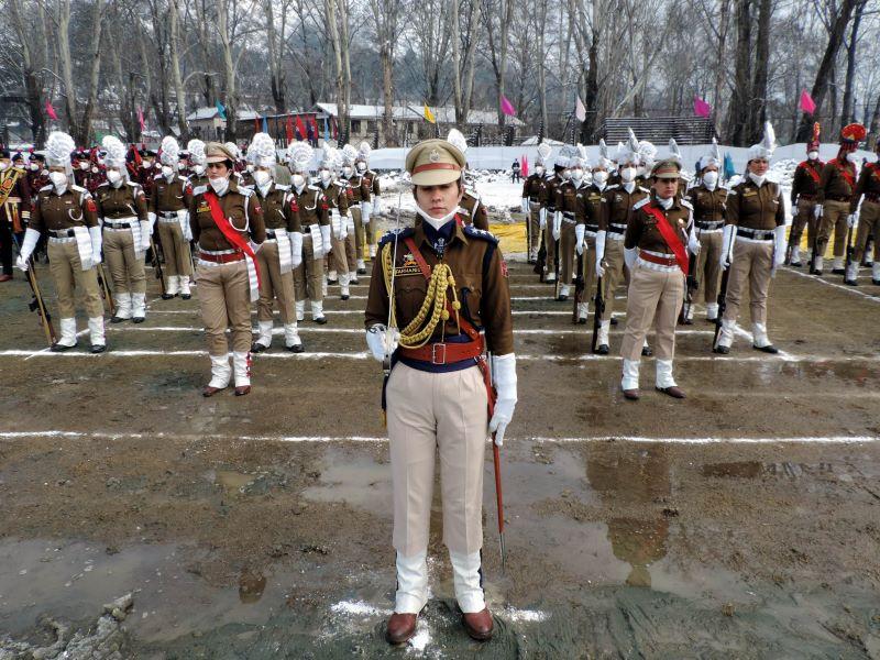 India celebrates Republic Day today, PM Modi wishespeople