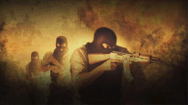 Al-Qaeda, ISIS and Lashkar-e-Taiba: Know their modus operandi in South Asia and Europe